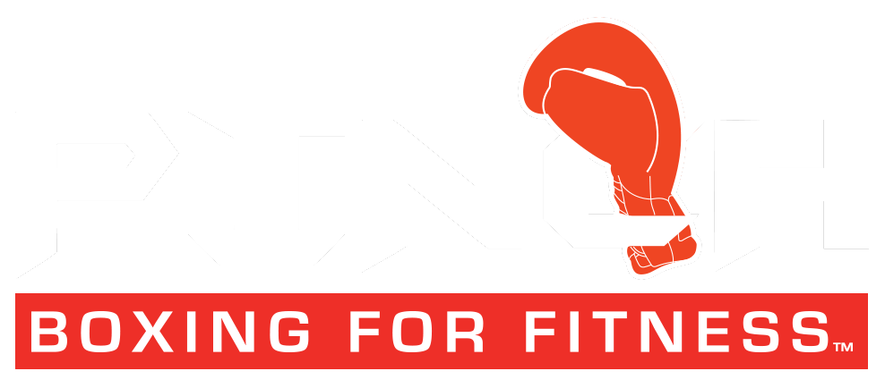 Punch Boxing for Fitness