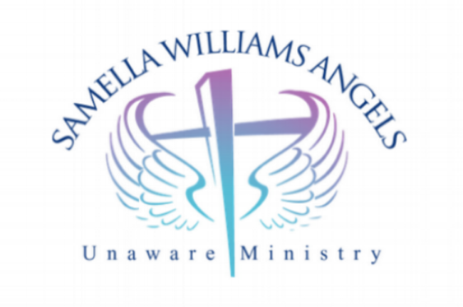 Samella Williams Angels
