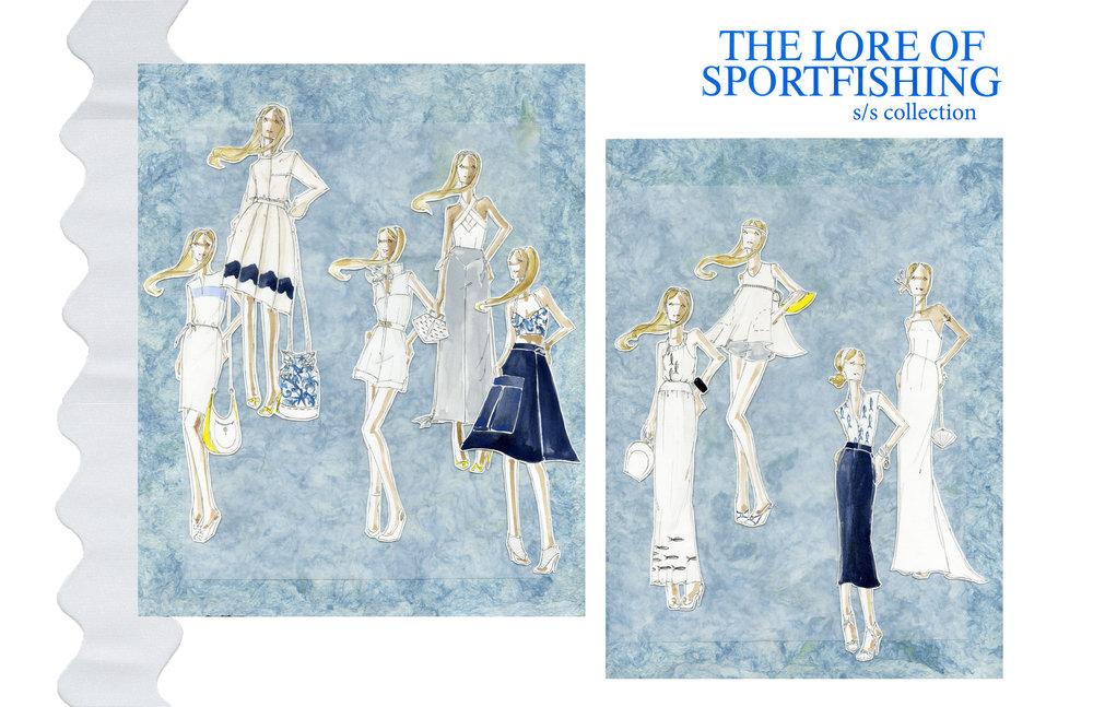 Design Collection, 2006
