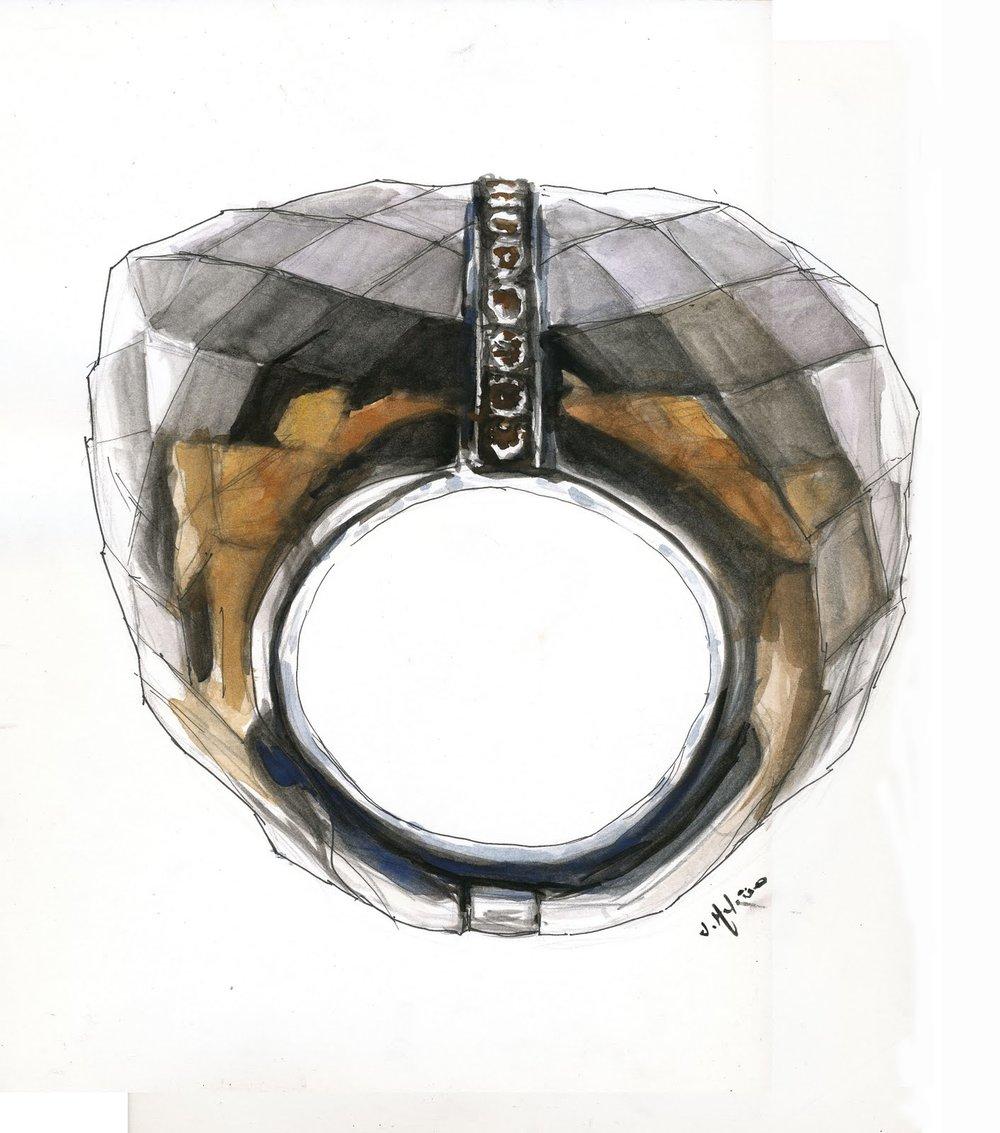 Ring, 2005