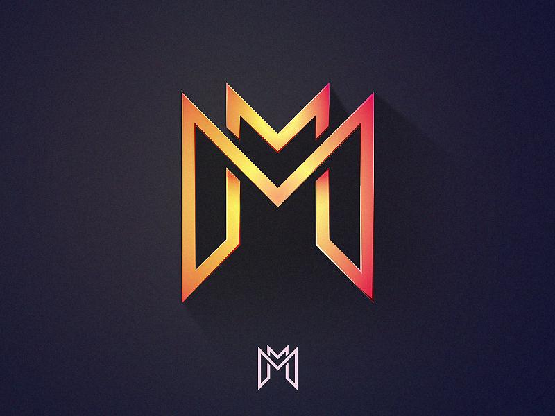 Marcram Logo