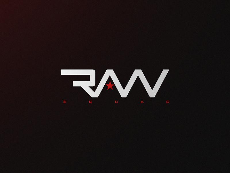 Raw Squad