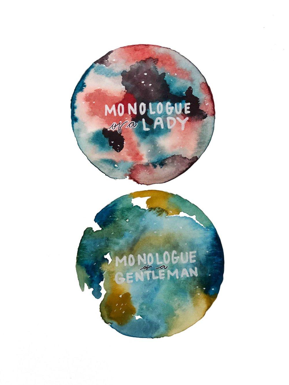 monologues.jpg