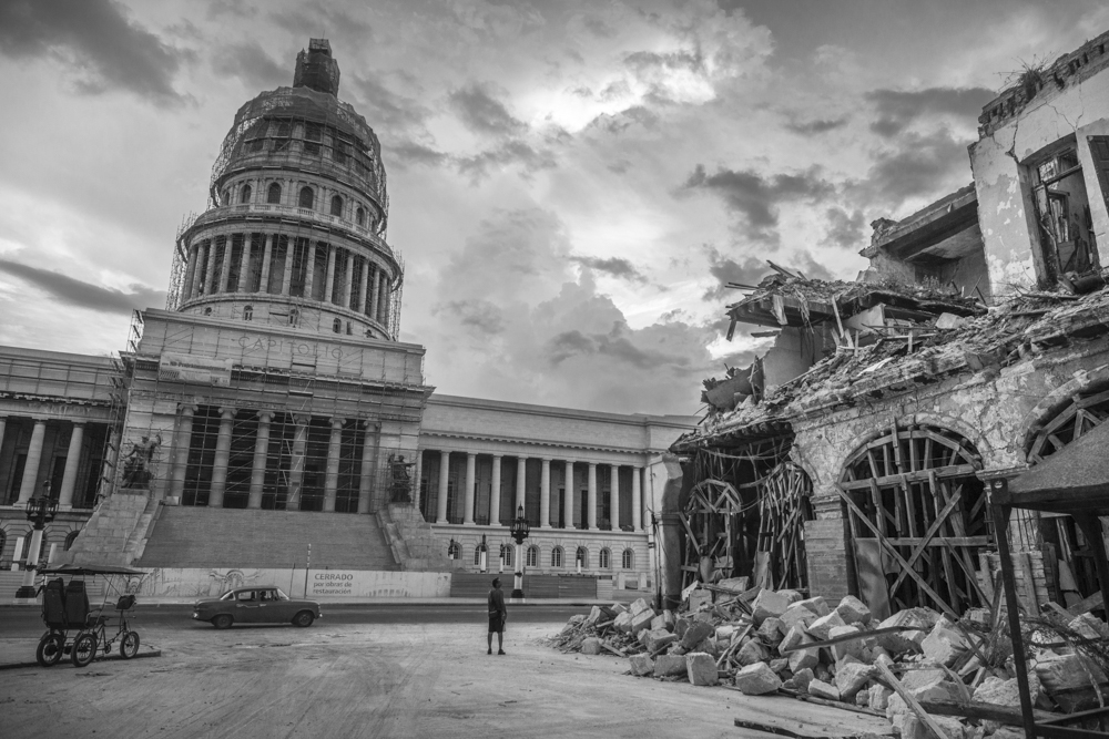 070 DIG La Habana 2015  copy.jpg