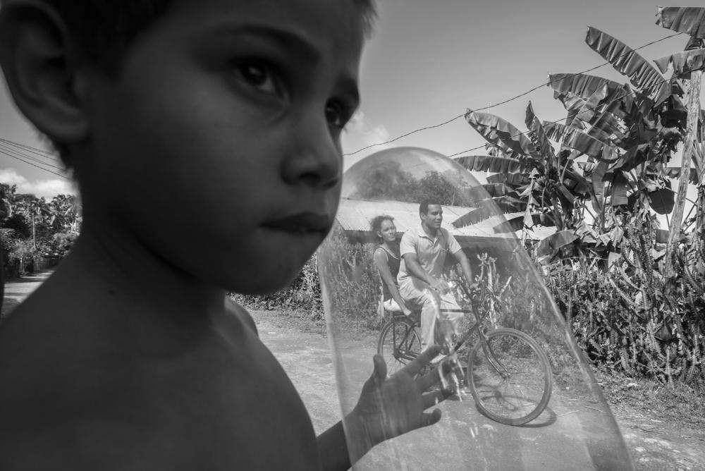 02 NEG Baracoa 2014 copy.jpg