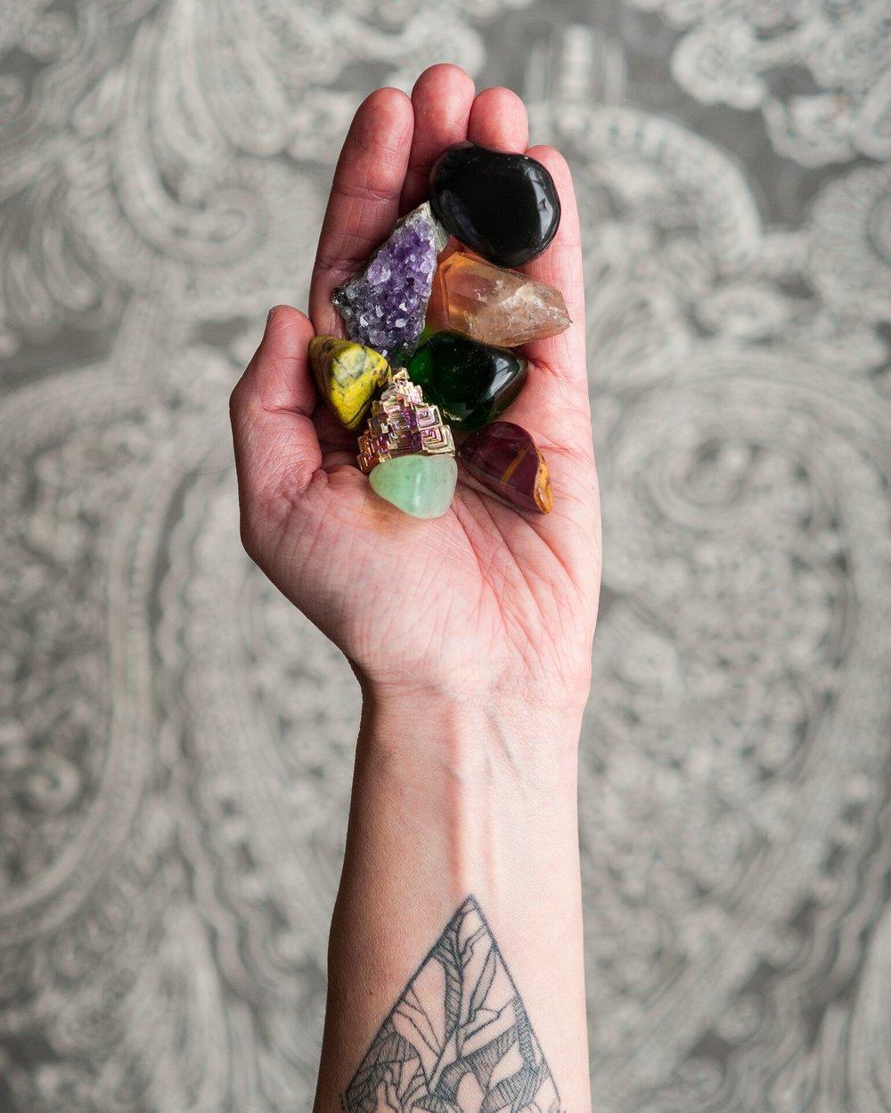 pramana shoot crystals.jpg