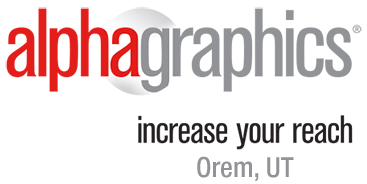 alphagraphics-logo3.png