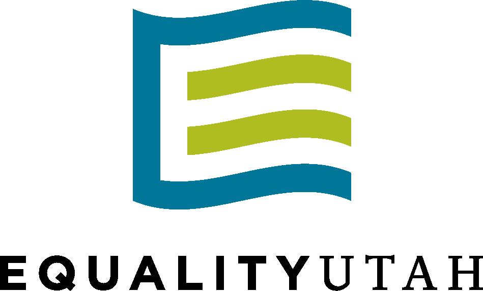 Equality Utah Standard Logo.png