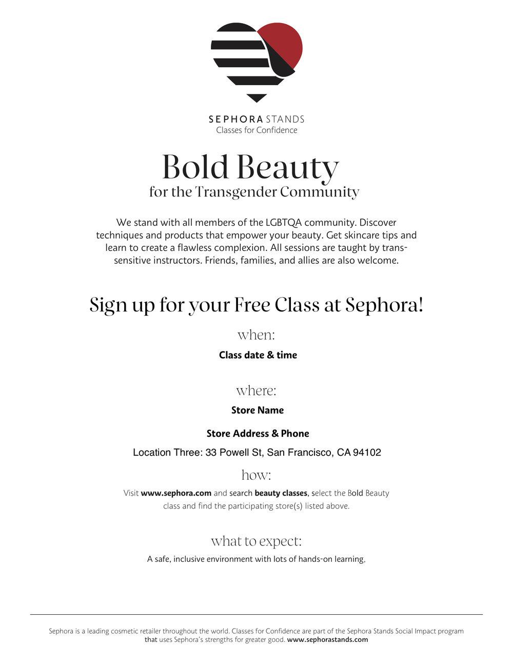 Bold Beauty Flyer.jpg