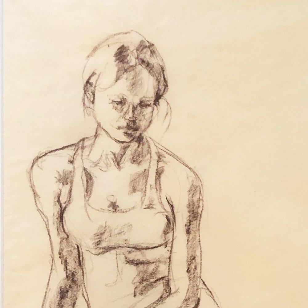 Molly Cannon Hadfield