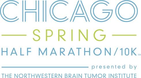 chicago_spring_half_4c-copy.jpg