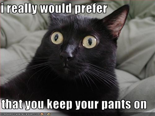 i-would-really-prefer-you-keep-your-pants-on.jpg