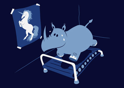 funny_rhino_unicorn_treadmill_large-s500x354-217084.jpg