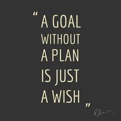 goal-quote.jpg