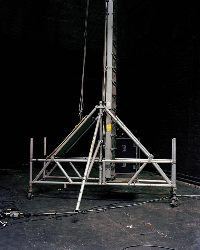 Structure VI.jpg