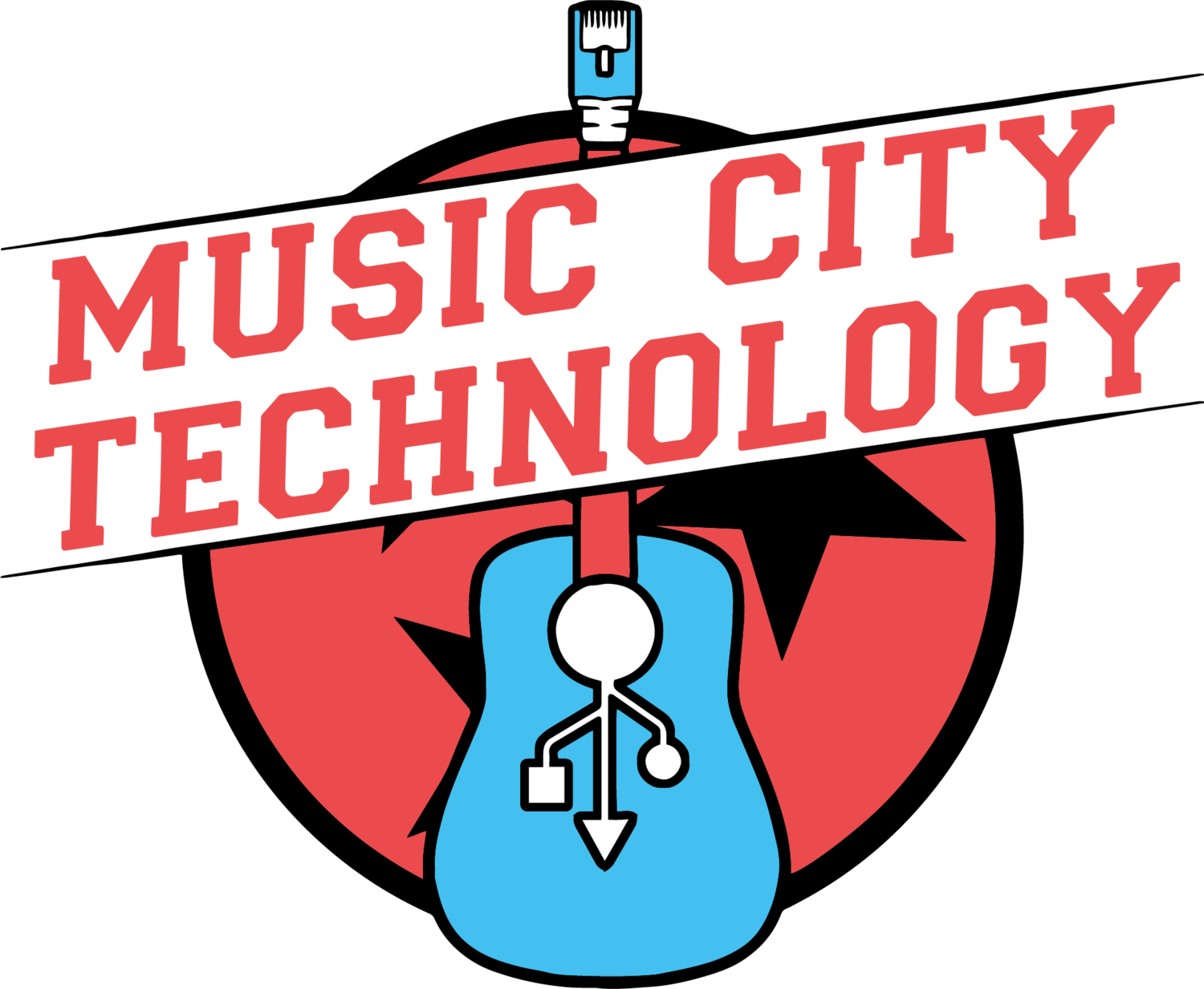 Music City Technology