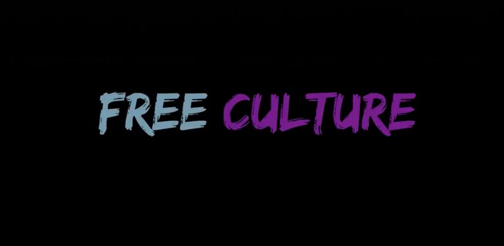 Free Culture Logo.png
