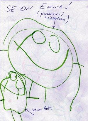 Pikkukamun+piirros.jpg