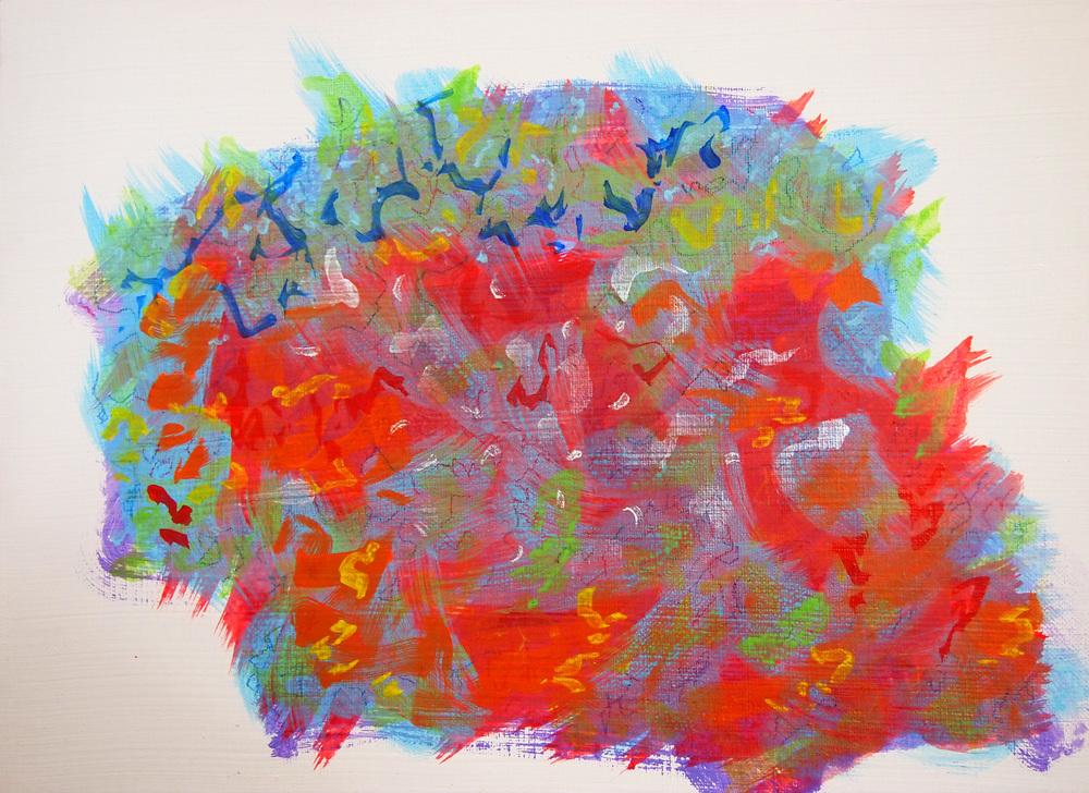 Untitled 150125