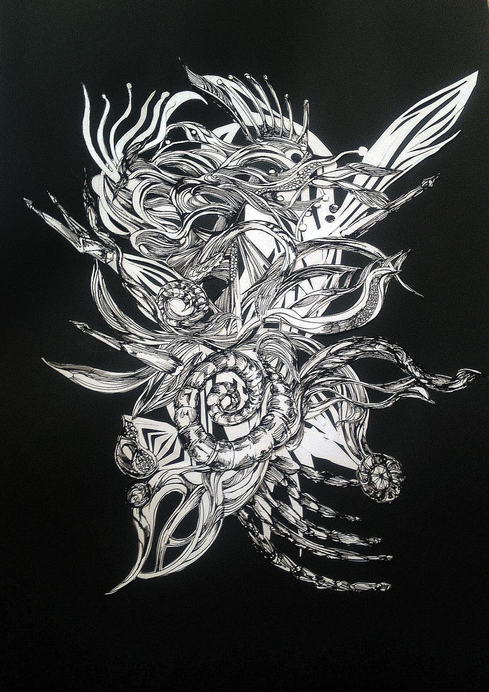 9/30 Ibuki Kuramochi