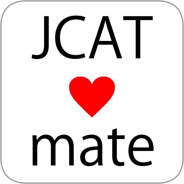 jcatmate_s.jpg