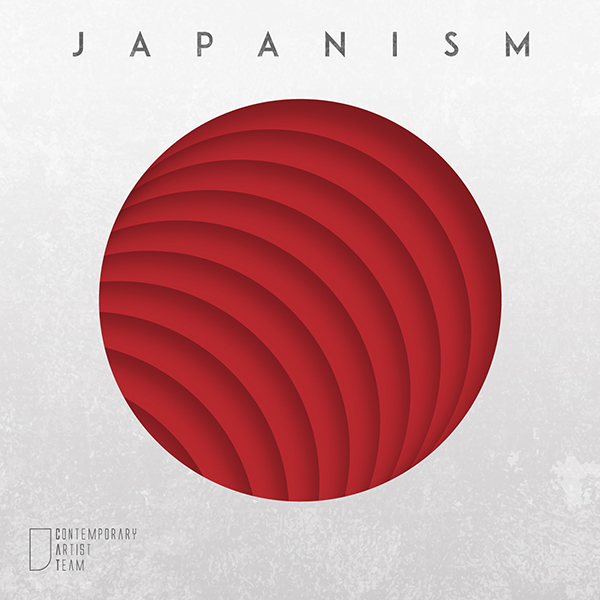 170929_JAPANISM600.jpg