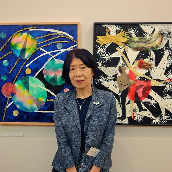 Keiko-Takenaka.jpg
