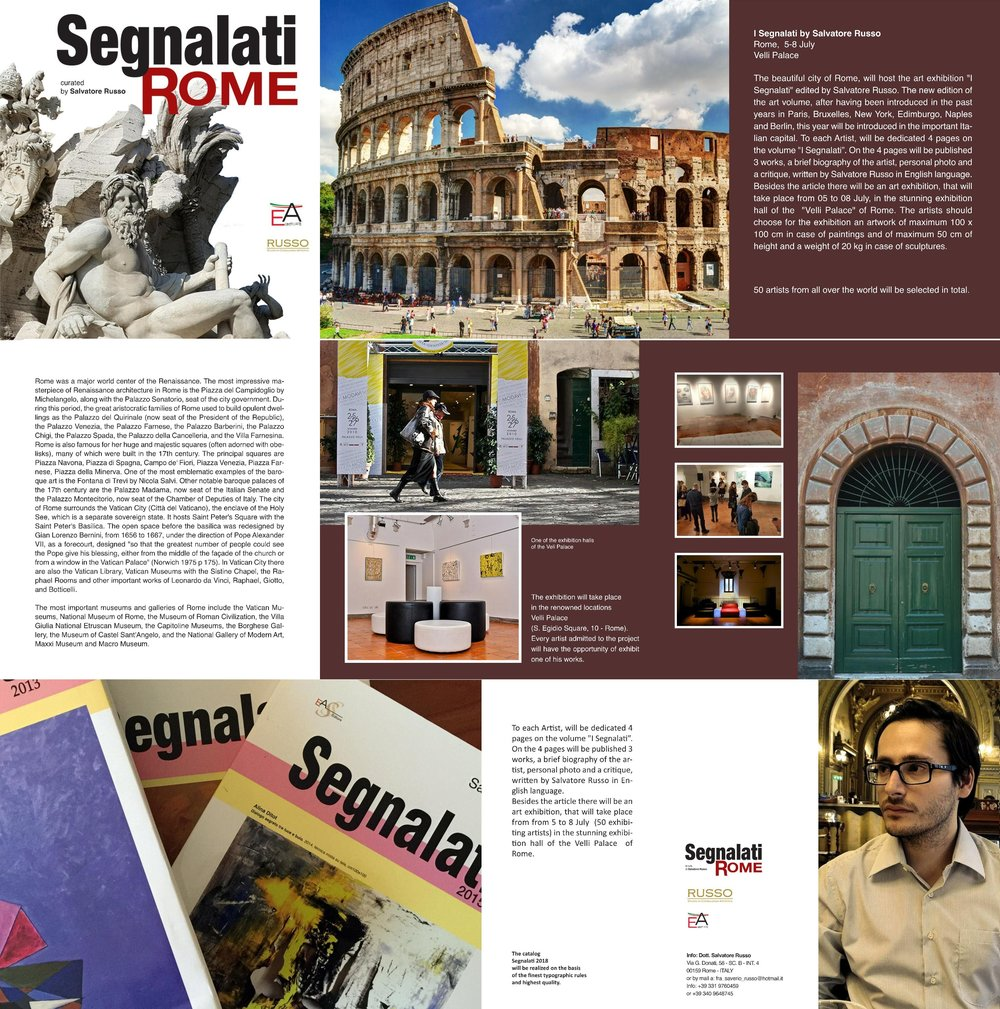 Presentation Exhibition SEGNALATI Rome.jpg