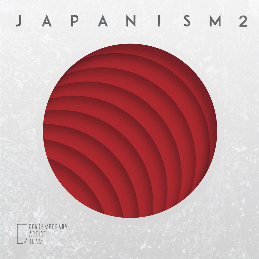 JAPANISM2.jpg