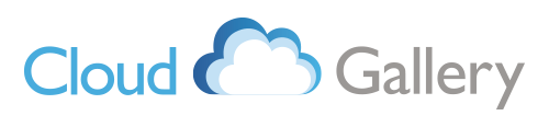 Cloud_Gallery_Logo_500px copy.png