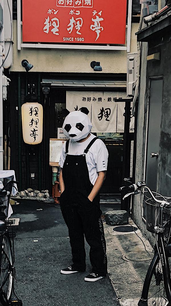 kare_artisist_pic_panda2.JPG