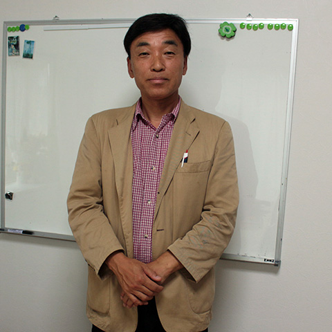 akinagaseiji2.jpg