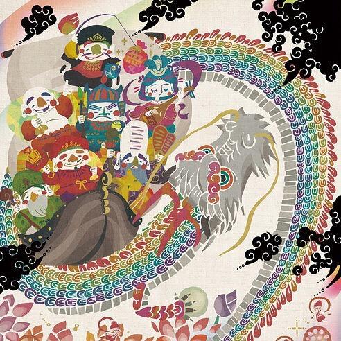 """Sm;)ey Exhibition (スマイリーエキシビジョン)Jan.22.2019 - Feb.16.2019 @pleiades_gallery Chelsea NewYork . 【Participate Artist】  nishi yuu (Illustrator) @nishi__yuu *************** ✨ Sm;)ey Exhibition (スマイリーエキシビジョン)🗽🇺🇸 Jan.22.2019 - Feb.16.2019 @pleiades_gallery Chelsea NewYork . """"We make you smile!! By JCAT"""" . 詳しい詳細、お問い合わせはJCATのウェブサイトへ  @jcat_ny (プロフィールからhttps://www.jcatny.com/へ またはDMにてお問い合わせください。ご案内をお送りいたします。 . 世界中の人をスマイルにするエキシビジョンSm;)ey展😋 ⭐️アートの本場でライブパフォーマンス・ワークショップをできるチャンスがあります!. *************** . @jcat_exhibition follows Over 4000!! @jcat_ny follows Over1000!! みなさんフォローありがとうございます😘 . ⭐️JCATのウェブサイトから海外でのアート活動にに役立つニュースレター「JCATサプリ」に登録できるようになりました!@jcat_supply . . #smileyexhibition #😃exhibition#Smiley#JCAT #😘 #JCAT_ny#JCAT_ARTIST#chelseagalleries  #arisaitami #artoftheday#japaneseartist#japaneseart  #manhattan#nycexhibition#contemporaryart #drawing . . . . . #アート #イラスト  #グループ展  #現代アート  #抽象画  #絵描き #アブストラクト #ペインター  #イラストレーター  #フォトグラファー  #写真家  #書道家  #ニューヨーク #ライブペイント"""