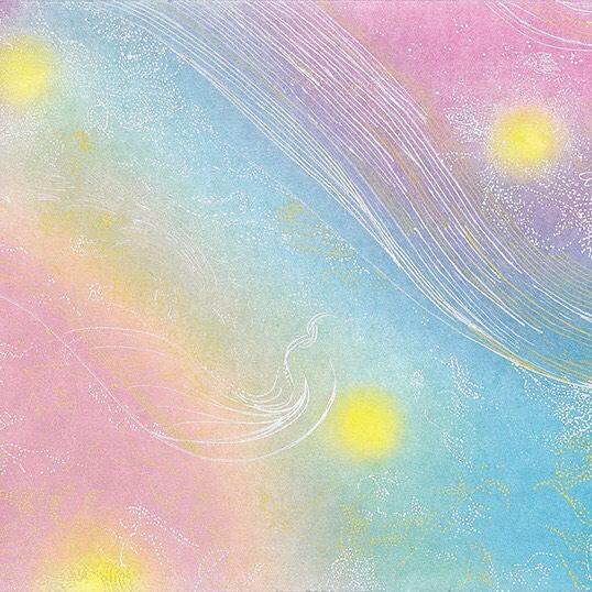"""Sm;)ey Exhibition (スマイリーエキシビジョン)Jan.22.2019 - Feb.16.2019 @pleiades_gallery Chelsea NewYork . 【Participate Artist】  Mayumi Ikejiri  @mayumi_gallery *************** ✨ Sm;)ey Exhibition (スマイリーエキシビジョン)🗽🇺🇸 Jan.22.2019 - Feb.16.2019 @pleiades_gallery Chelsea NewYork . """"We make you smile!! By JCAT"""" . 詳しい詳細、お問い合わせはJCATのウェブサイトへ  @jcat_ny (プロフィールからhttps://www.jcatny.com/へ またはDMにてお問い合わせください。ご案内をお送りいたします。 . 世界中の人をスマイルにするエキシビジョンSm;)ey展😋 ⭐️アートの本場でライブパフォーマンス・ワークショップをできるチャンスがあります!. *************** . @jcat_exhibition follows Over 4000!! @jcat_ny follows Over1000!! みなさんフォローありがとうございます😘 . ⭐️JCATのウェブサイトから海外でのアート活動にに役立つニュースレター「JCATサプリ」に登録できるようになりました!@jcat_supply . . #smileyexhibition #😃exhibition#Smiley#JCAT #😘 #JCAT_ny#JCAT_ARTIST#chelseagalleries  #arisaitami #artoftheday#japaneseartist#japaneseart  #manhattan#nycexhibition#contemporaryart #drawing . . . . . #アート #イラスト  #グループ展  #現代アート  #抽象画  #絵描き #アブストラクト #ペインター  #イラストレーター  #フォトグラファー  #写真家  #書道家  #ニューヨーク #ライブペイント"""
