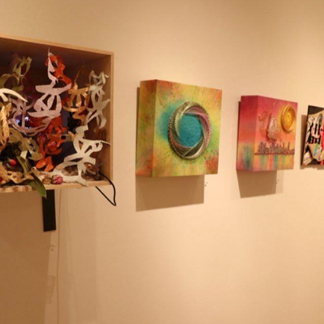 """Sm;)ey Exhibition (スマイリーエキシビジョン)Jan.22.2019 - Feb.16.2019 @pleiades_gallery Chelsea NewYork . 【Participate Artist】  Kohana Mixed Media *************** ✨ Sm;)ey Exhibition (スマイリーエキシビジョン)🗽🇺🇸 Jan.22.2019 - Feb.16.2019 @pleiades_gallery Chelsea NewYork . """"We make you smile!! By JCAT"""" . 詳しい詳細、お問い合わせはJCATのウェブサイトへ  @jcat_ny (プロフィールからhttps://www.jcatny.com/へ またはDMにてお問い合わせください。ご案内をお送りいたします。 . 世界中の人をスマイルにするエキシビジョンSm;)ey展😋 ⭐️アートの本場でライブパフォーマンス・ワークショップをできるチャンスがあります!. *************** . @jcat_exhibition follows Over 4000!! @jcat_ny follows Over1000!! みなさんフォローありがとうございます😘 . ⭐️JCATのウェブサイトから海外でのアート活動にに役立つニュースレター「JCATサプリ」に登録できるようになりました!@jcat_supply . . #smileyexhibition #😃exhibition#Smiley#JCAT #😘 #JCAT_ny#JCAT_ARTIST#chelseagalleries  #arisaitami #artoftheday#japaneseartist#japaneseart  #manhattan#nycexhibition#contemporaryart #drawing . . . . . #アート #イラスト  #グループ展  #現代アート  #抽象画  #絵描き #アブストラクト #ペインター  #イラストレーター  #フォトグラファー  #写真家  #書道家  #ニューヨーク #ライブペイント"""
