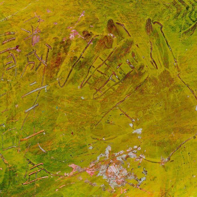 """Sm;)ey Exhibition (スマイリーエキシビジョン)Jan.22.2019 - Feb.16.2019 @pleiades_gallery Chelsea NewYork . 【Participate Artist】  ABCD IIIIII (Mixed Media) ********************* ✨ Sm;)ey Exhibition (スマイリーエキシビジョン)🗽🇺🇸 Jan.22.2019 - Feb.16.2019 @pleiades_gallery Chelsea NewYork . """"We make you smile!! By JCAT"""" . 詳しい詳細、お問い合わせはJCATのウェブサイトへ  @jcat_ny (プロフィールからhttps://www.jcatny.com/へ またはDMにてお問い合わせください。ご案内をお送りいたします。 . 世界中の人をスマイルにするエキシビジョンSm;)ey展😋 ⭐️アートの本場でライブパフォーマンス・ワークショップをできるチャンスがあります!. ********************* . @jcat_exhibition follows Over 4000!! @jcat_ny follows Over1000!! みなさんフォローありがとうございます😘 . ⭐️JCATのウェブサイトから海外でのアート活動にに役立つニュースレター「JCATサプリ」に登録できるようになりました!@jcat_supply . . #smileyexhibition #😃exhibition#Smiley#JCAT #😘 #JCAT_ny#JCAT_ARTIST#chelseagalleries  #arisaitami #artoftheday#japaneseartist#japaneseart  #manhattan#nycexhibition#contemporaryart #drawing . . . . . #アート #イラスト  #グループ展  #現代アート  #抽象画  #絵描き #アブストラクト #ペインター  #イラストレーター  #フォトグラファー  #写真家  #書道家  #ニューヨーク #ライブペイント"""