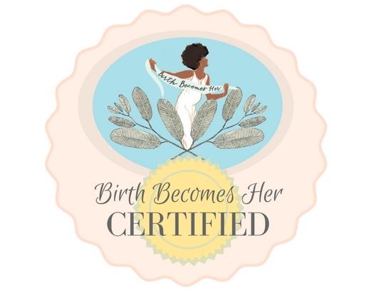 BBH Logo.jpg