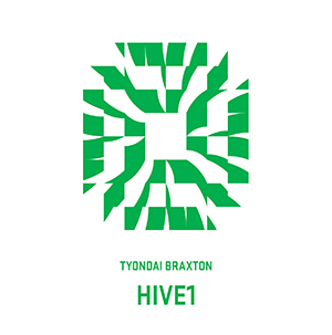 HIVE1 NONESUCH RECORDS