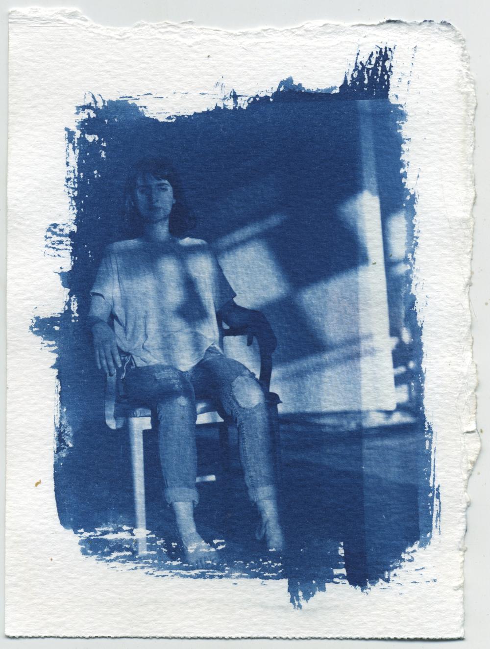 cyanotype3.jpg