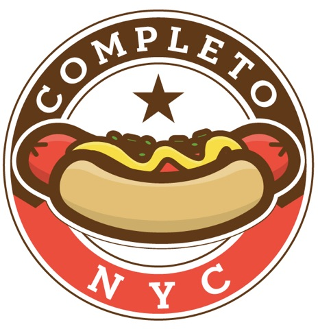 Completo NYC
