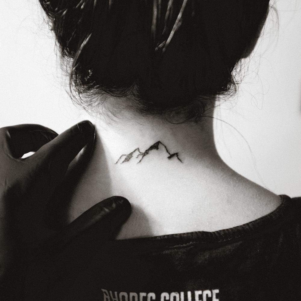 tattoo-2046.jpg