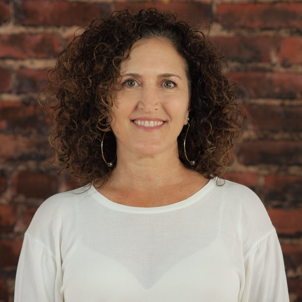 Cheryl Bonacci