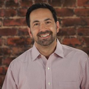 Scott Budnick