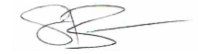 SB Electronic Signature-1.png