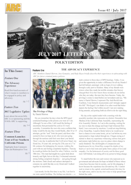 JuneNewsletter-Page1.png
