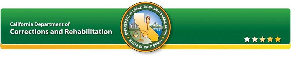 17-11-29 Press Release Prop 57 Re-Notice of Regulations FINAL.jpg