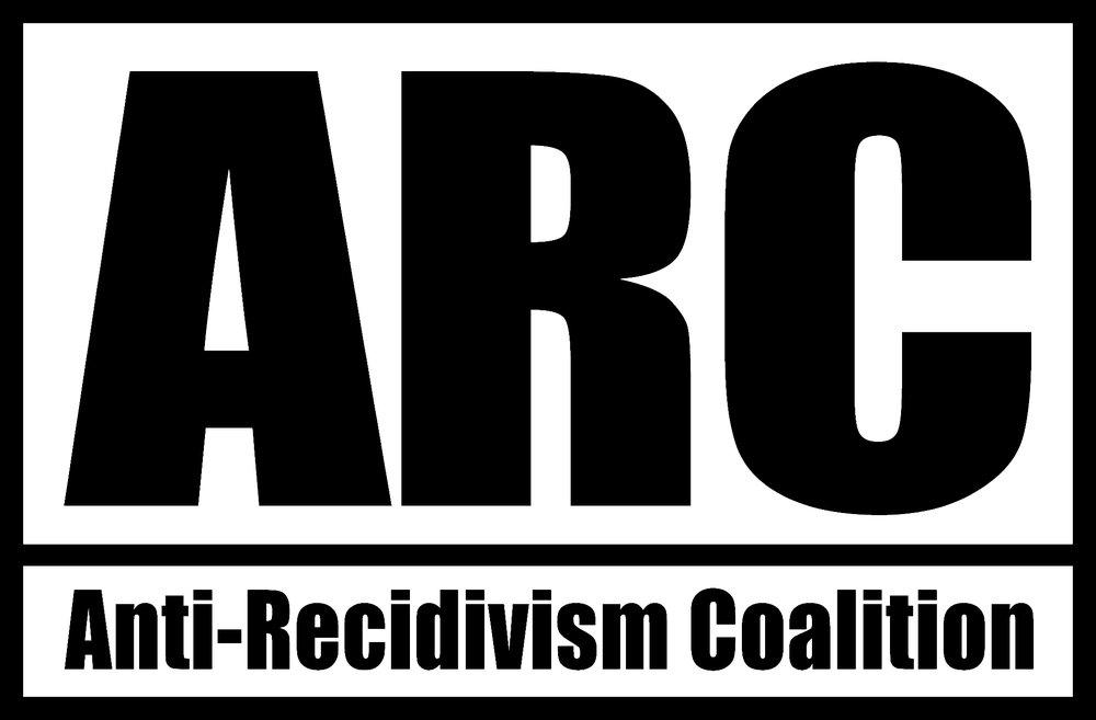 ARC Logo.jpg