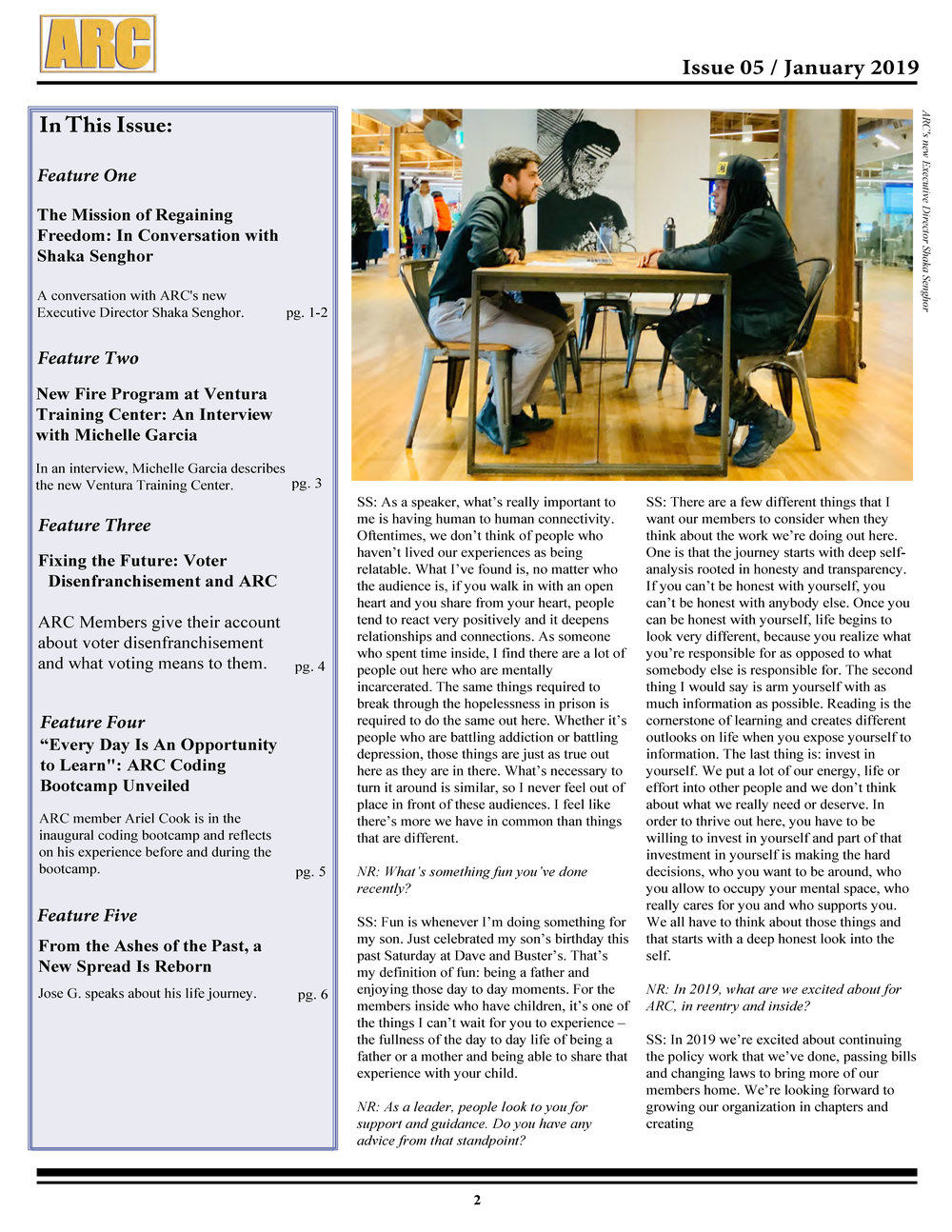 January 2019  LETTER INSIDE (8 pages) .jpg