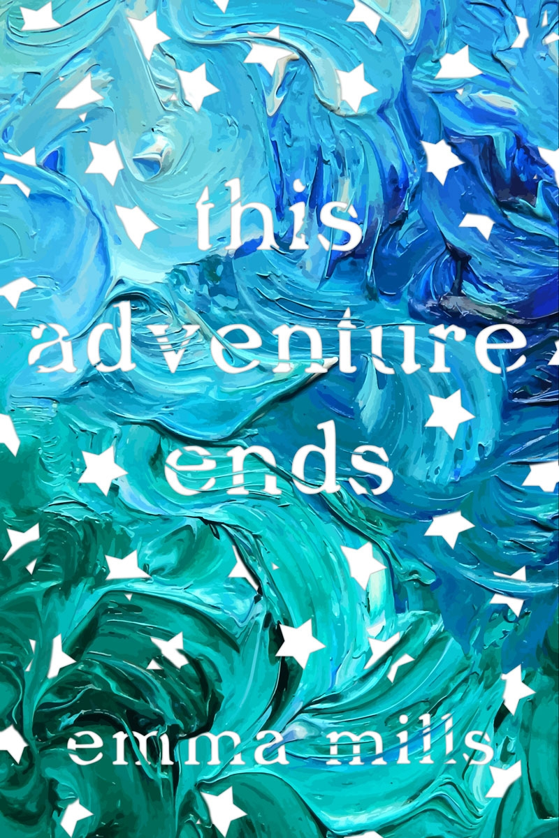 ThisAdventureEnds-NewType1.jpg