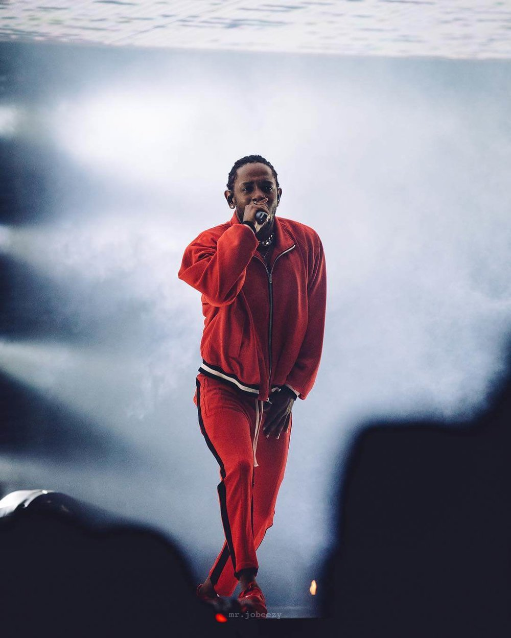 mrjobeezy-kendrick-lamar-counter-culture-agency-canadian-influencer-agency-marketing.jpg
